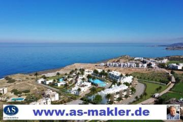 Apartments for sale in Kyrenia, Cyprus