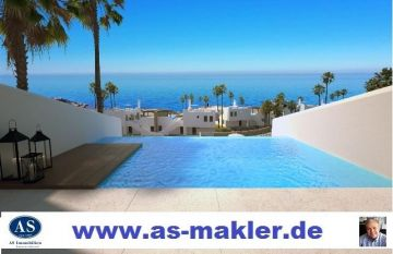 Houses / single family for sale in Kyrenia, Cyprus