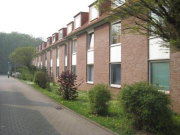 Apartments for rent in Dortmund, Germany
