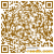 Business premises Visp for sale Switzerland | QR-CODE GRANDE SURFACE AVEC POSSIBILITÉ ...