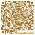 Two-family house Eriswil for sale Switzerland | QR-CODE RIESIGE WOHNFLÄCHE MIT GROSSEM ...