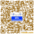 QR CODE Hotel mit Restaurant in der Region ...,Hotel Grindelwald Real estate