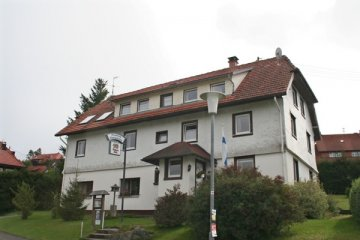Boarding / Hotel Garni for sale in Grafenhausen, Germany